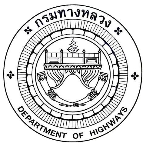 logo_doh